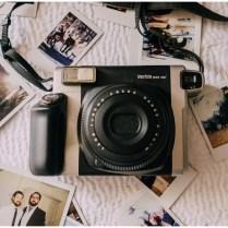 Fujifilm Instax Wedding Bundle Surprise