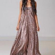 Gala By Galia Lahav 2017 Wedding Dresses — Bridal Collection No
