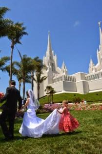 Lds Wedding Planning Checklist