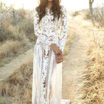 Long Sleeve Cocktail Dresses Pinterest – Dress Blog Edin