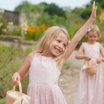 Lowcountry Weddings {flower Girls Ring Bearers} — A Lowcountry