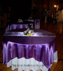 Nice Purple Lilac And Silver Wedding Decor 1000 Ideas About Lilac