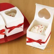 Online Get Cheap Cupcake Wedding Favors