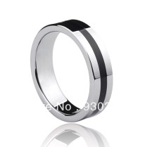 Online Get Cheap Silicone Wedding Ring