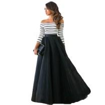 Online Get Cheap Wedding Skirt Suit
