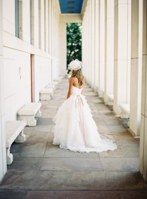 Outstanding Southern Wedding Dresses Wedding Inspiration Southern