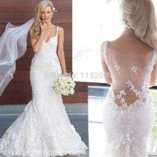 Popular Adding Straps To Wedding Dress