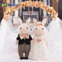 Popular Wedding Baby Dolls
