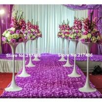 Popular Wedding Vases Tall