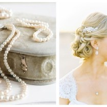 Post 3 How To Choose Your Wedding Day Jewelry Wedding Day