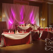 Receptions, Floral And Reception Decorations On Emasscraft Org
