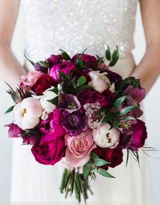 Seasonal Wedding Color Palettes – Posh Bridal Shop Lancaster, Pa