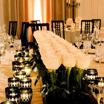 Short Wedding Reception Centerpieces Archives