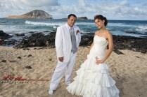 Similiar Small Beach Wedding Keywords