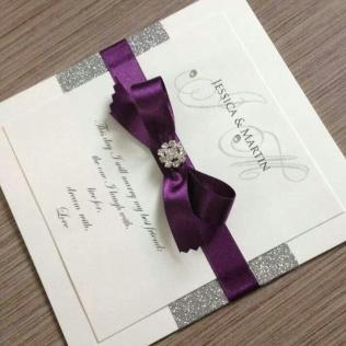 Simple Wedding Invitations Pinterest N2nyifwzo