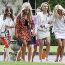 Spring Wedding Dresses For Guests Wedding Dresses Guests Summer