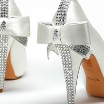 The Best Wedding Shoes – Wedding Theme Blog