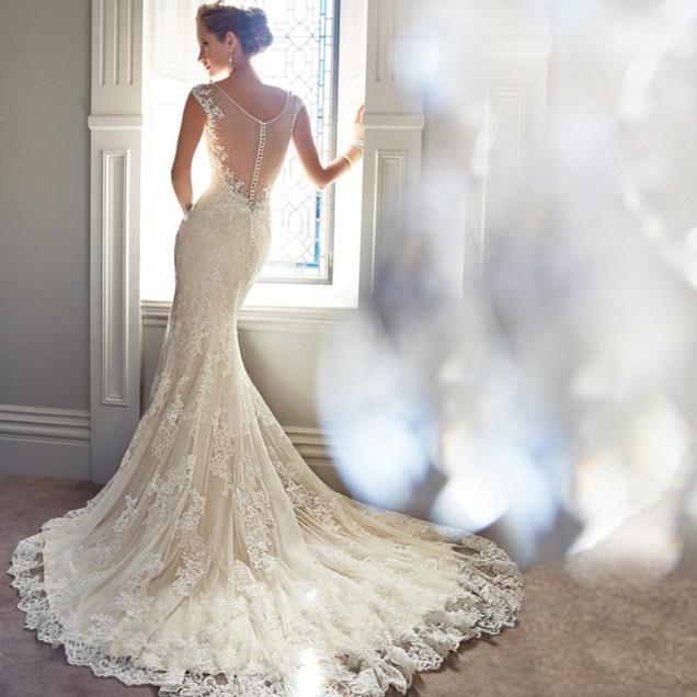 Tight Mermaid Wedding Dress Hot Teens Tight Dress Ideas U Lava