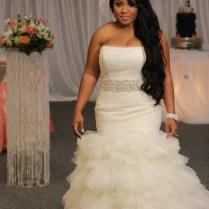 Top 27 Ideas About Wedding Dresses On Emasscraft Org