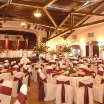 Top Historic Landmark Building Wedding Venues In Missouri