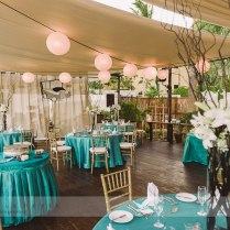 Turquoise Wedding Decorations Pictures Turquoise Inspiring