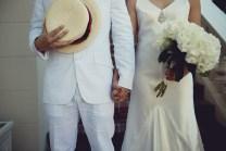 Vintage 20's Wedding At The Grand Island Mansion Walnut Grove, Ca