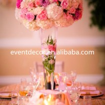 Watch More Like Tall Wedding Vases For Centerpieces