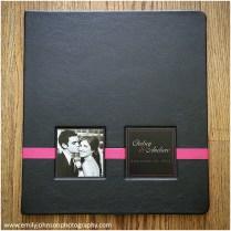 Wedding Album Cover Ideas Wedding Inspiring Wedding Card Design
