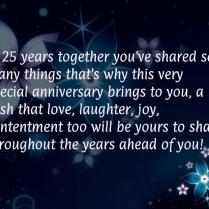 Wedding Anniversary Quotes Years Employment Quotesgram
