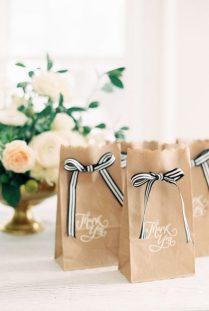 Wedding Best Wedding Shower Gifts 4th Wedding Anniversary Gifts