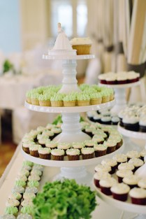 Wedding Cupcake Display Ideas Wedding Inspiring Wedding Card Design