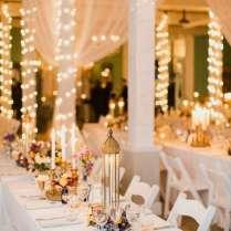 Wedding Decor Amazing Wedding Decoration Ideas For A Lavish Look