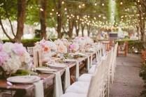 Wedding Decor Vintage Wedding Ideas For Classic Design Wedding
