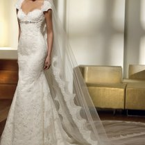 Wedding Dress Amazing Wedding Dress Pictures And Style For A Ball