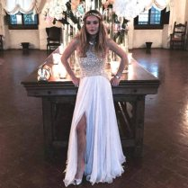 Wedding Guest Outfit Dos And Don'ts
