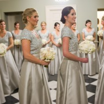 a14ae0ac9ee3 Bridesmaid Dress Ideas For A Winter Wedding – All About The Dress A ...