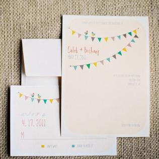 Wedding Invitations Emasscraft Org