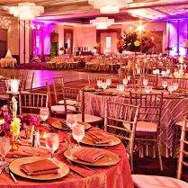 Wedding Venue In St Louis – Hyatt Regency St Louis