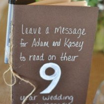 Wedding Welcome Bag Ideas Throughout 1000 Images About Welcome