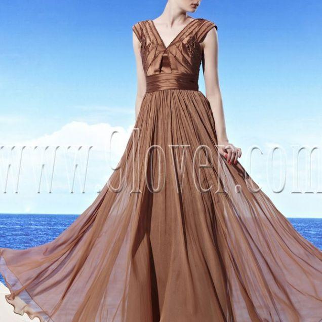 White And Brown Wedding Dresses Ocodea Brown Wedding Dresses