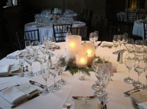 Wonderful Wedding Table Arrangement Ideas Table Wedding Table