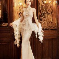 Yolan Cris Wedding Collection 2011