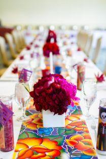 196 Best Mexican Fiesta Decorations & Ideas Images On Emasscraft Org