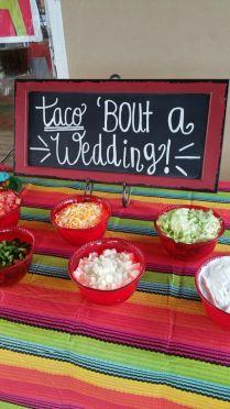 Best 25 Fiesta Bridal Showers Ideas On Emasscraft Org