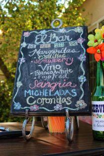 Best 25 Mexican Bridal Showers Ideas On Emasscraft Org