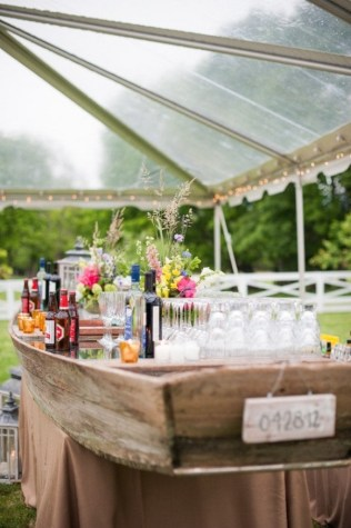 127 Best Rustic American Wedding Images On Emasscraft Org