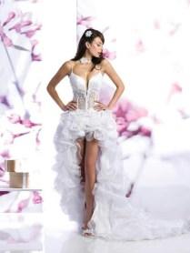 32 Best Wedding Attire Images On Emasscraft Org