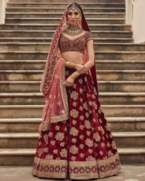 77 Best Indian Fashion Images On Emasscraft Org