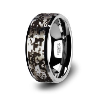 Amazing Browning Wedding Rings 36 For Your Wedding Gift Ideas With
