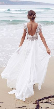 Amusing Beach Dresses For Wedding 81 For Wedding Anniversary Gifts